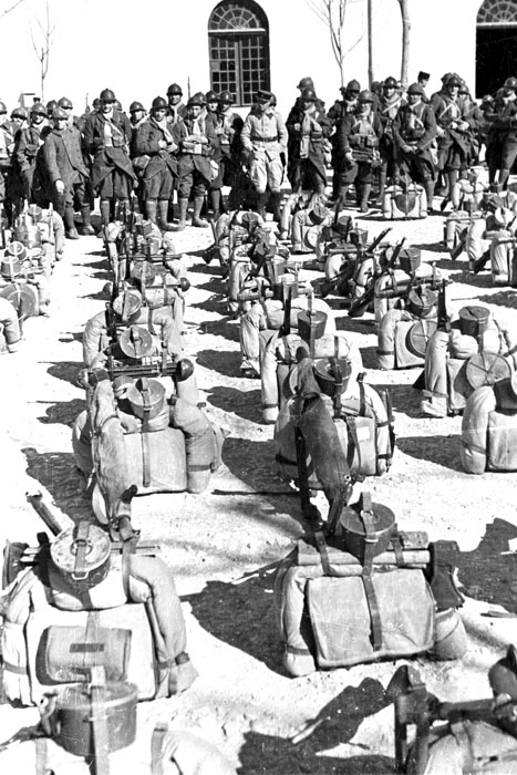 Narvik, 1940 une victoire Française Dg-22-11