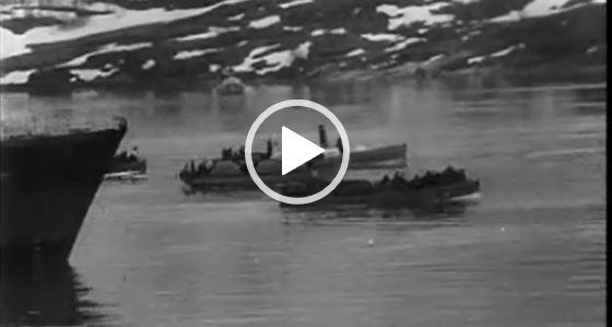 Narvik, 1940 une victoire Française Dzobar10