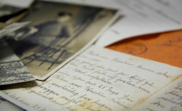 Dossiers HISTOIRE de l'ASAF : 1940 - Indochine - et Débarquement Feldpo10