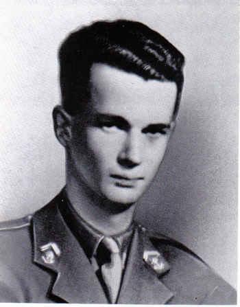 Lieutenant Gérard Gaultier de Carville G_de_c10