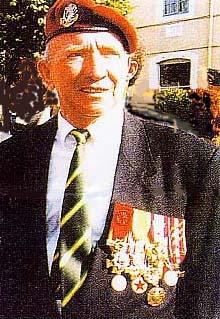 Adjudant Henri Georges  Simon ..héros du 3ème R.P.C. Gh-sim10
