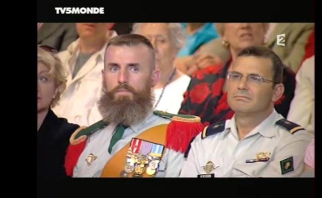 Le saviez-vous ? Guy Marchand Légionnaire et Parachutiste... Gm3_dr10