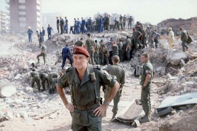 23 octobre 1983 Ill_1010