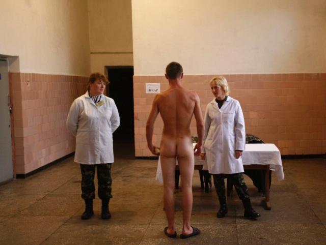 PHOTO : Conseil de révision ? Image-10