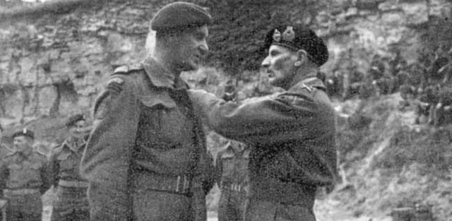 Les commandos de la France Libre Kieffe10