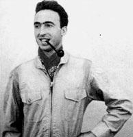 Un aviateur saute sur Dien Bien Phu ! Klotz-10
