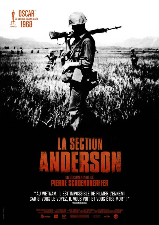 La section Anderson La_sec10