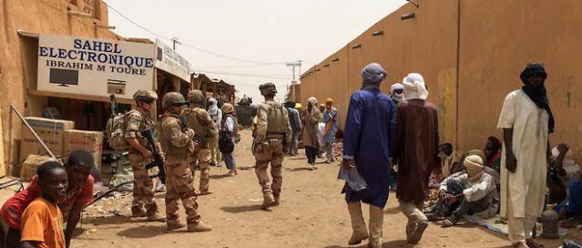 La « patience » au Sahel... Le_poi10