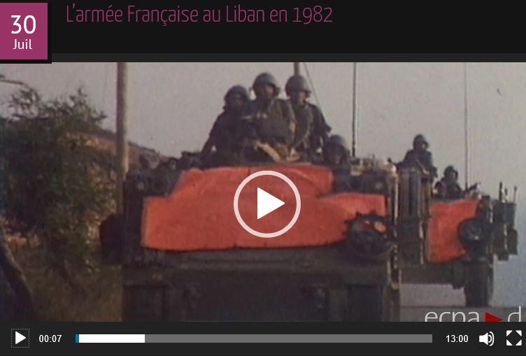 Liban 1982 Liban_11