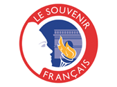 Souvenir Français Chemin de Mémoire en Corée Lsf-lo10