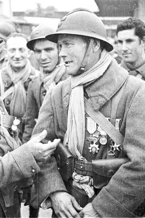 Narvik, 1940 une victoire Française Mars_110