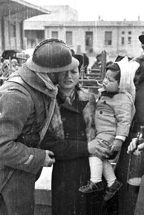 Narvik, 1940 une victoire Française Mars_111