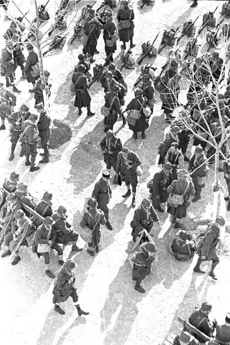 Narvik, 1940 une victoire Française Mars_112