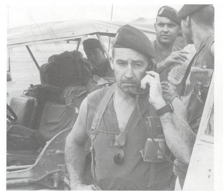 Maurice LEPAGE (général) Mauric10