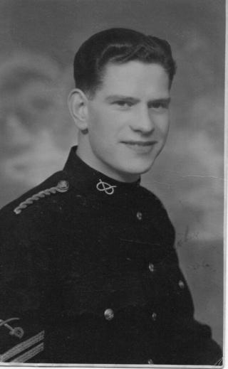 Un vétéran anglais enterré clandestinement à Cambes-en-Plaine ! Mjaymd11