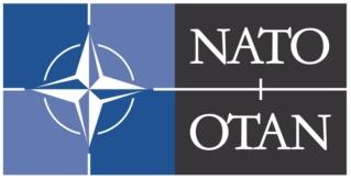 Quelques questions sur l'OTAN ? Nato-l10
