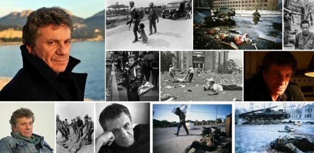 Patrick Chauvel correspondant de guerre photographe P_chau10