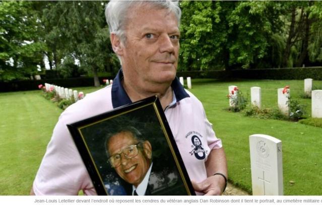 Un vétéran anglais enterré clandestinement à Cambes-en-Plaine ! Portra10