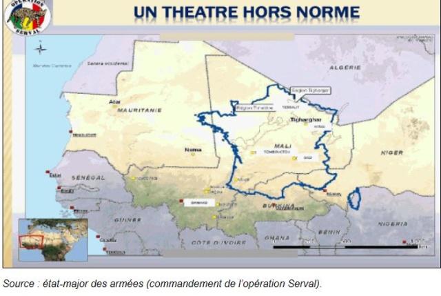 Sahel, quelques cartes Thzoat10