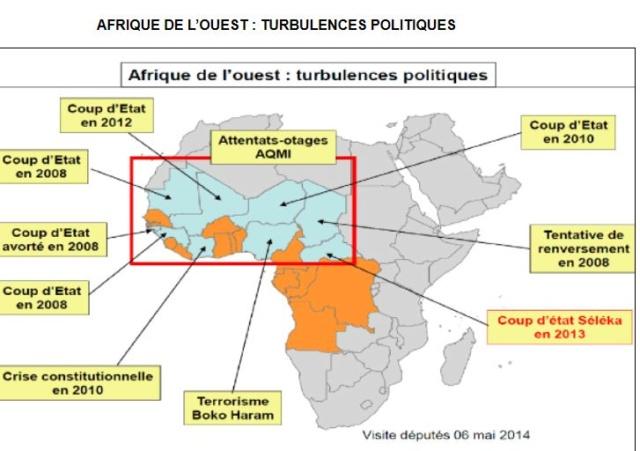 Sahel, quelques cartes Turbul10