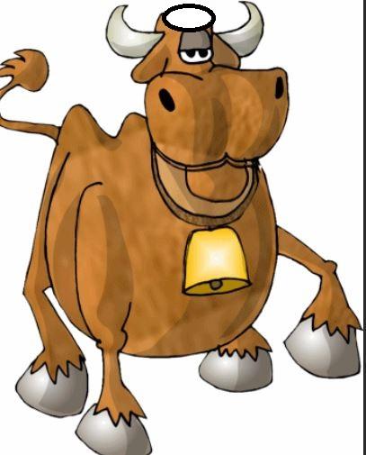 Humour, un peu Vache et à faire peur… Vache10