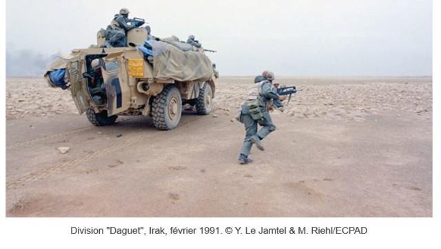 IRAK Visuel10