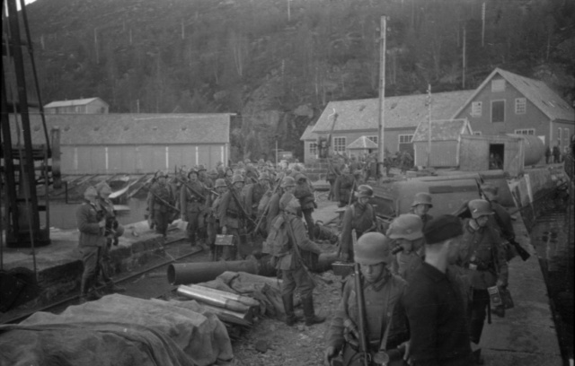Narvik, 1940 une victoire Française Ze_ber10