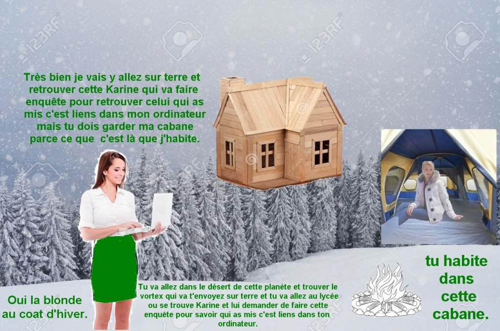 Laurence d'Arabie 22603111