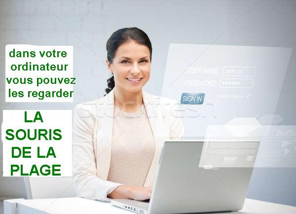 Laurence d'Arabie 31025114