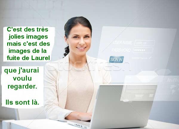 Laurence d'Arabie 31025115