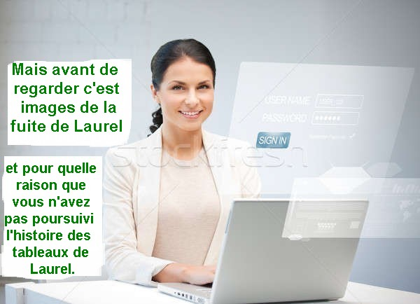 Laurence d'Arabie 31025116