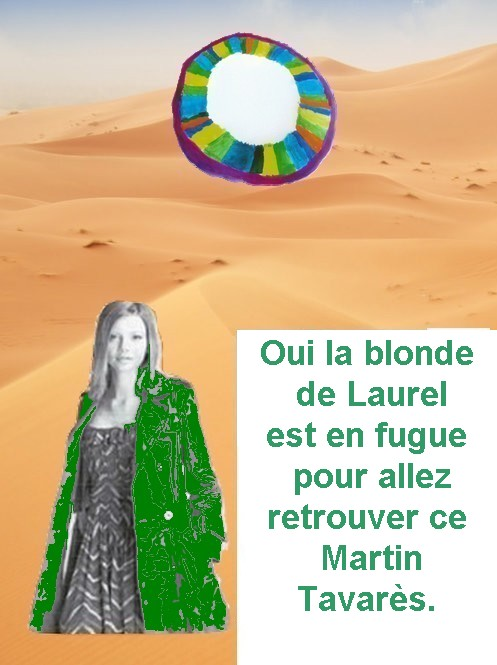 Laurence d'Arabie Img-2831