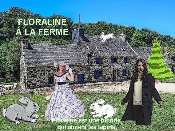 FLORALINE A LA FERME Img-3410
