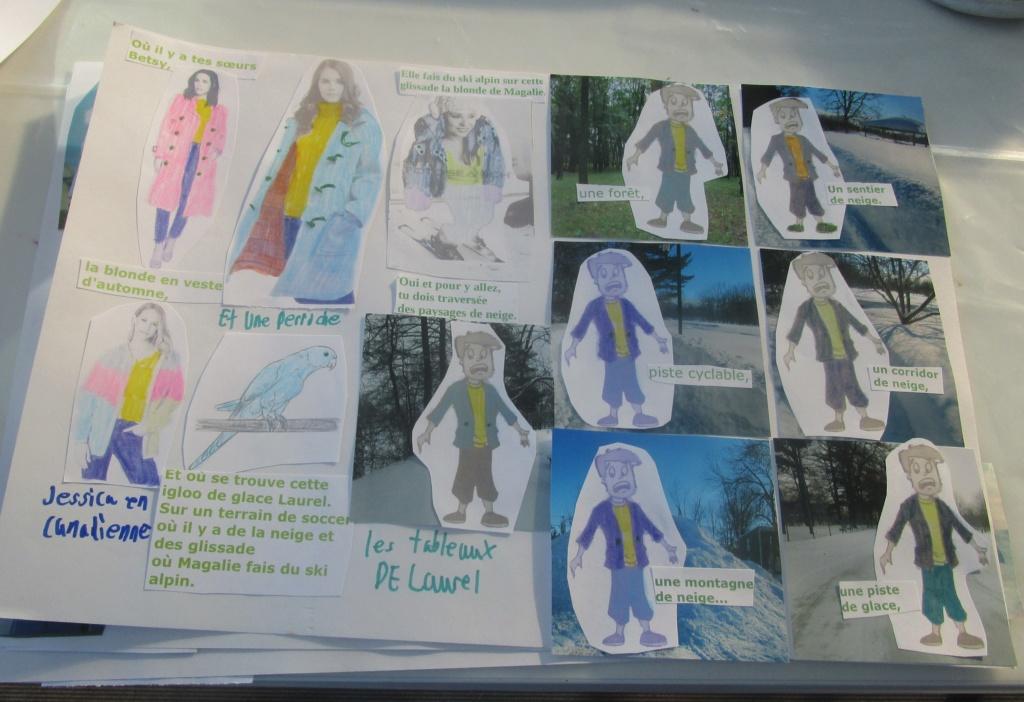 Les tableaux de Laurel illustrés Img_2014