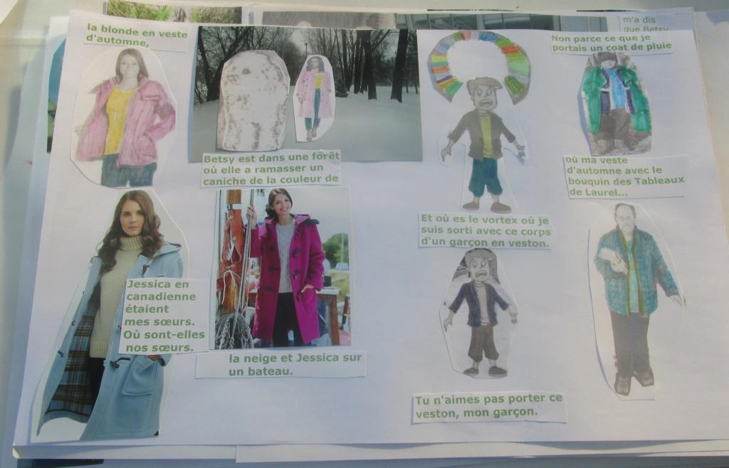 Les tableaux de Laurel illustrés Img_2016