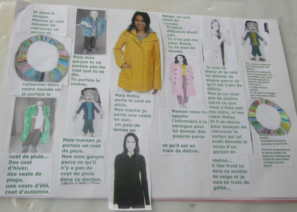 Les tableaux de Laurel illustrés - Page 2 Img_2114