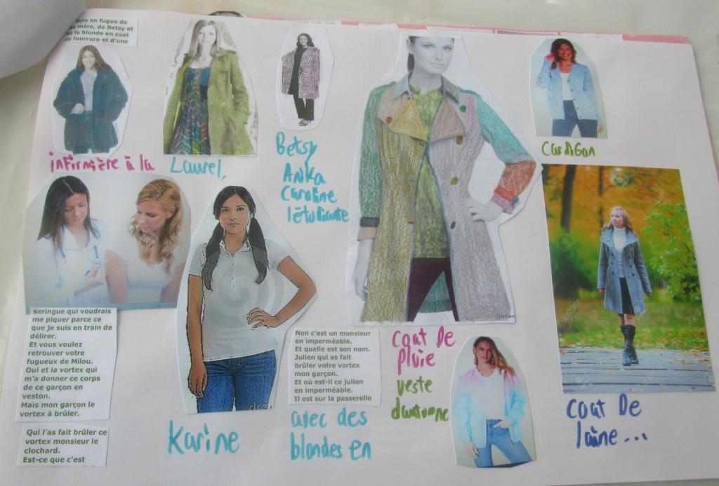 Les tableaux de Laurel illustrés - Page 2 Img_2115