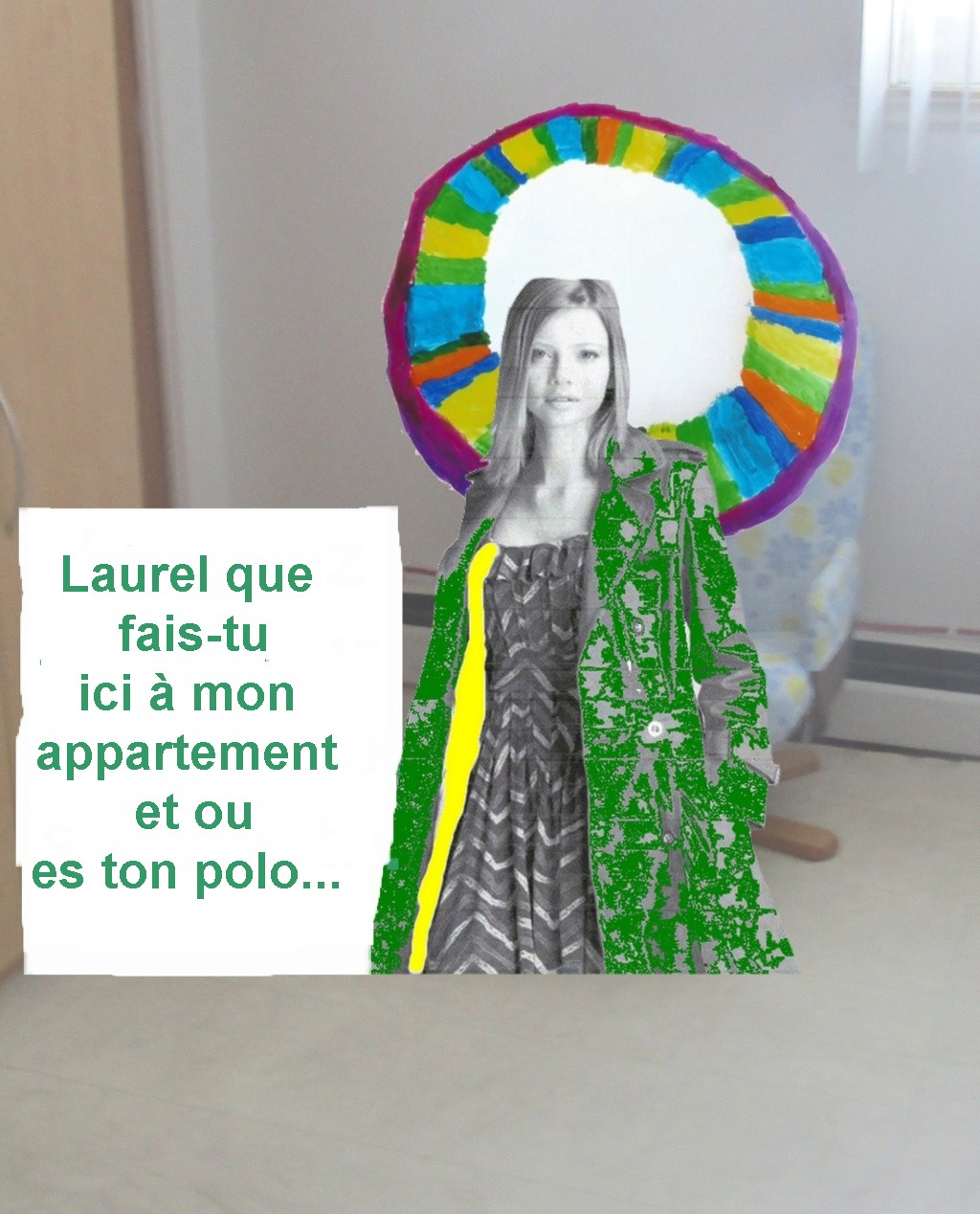 Laurence d'Arabie Img_2119