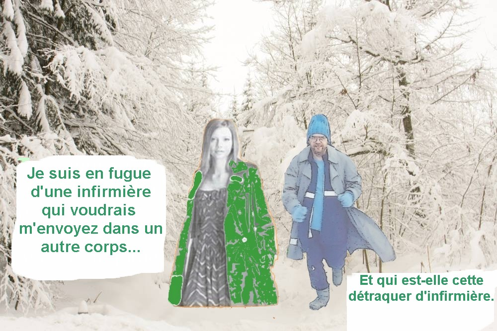 Laurence d'Arabie Paysag11