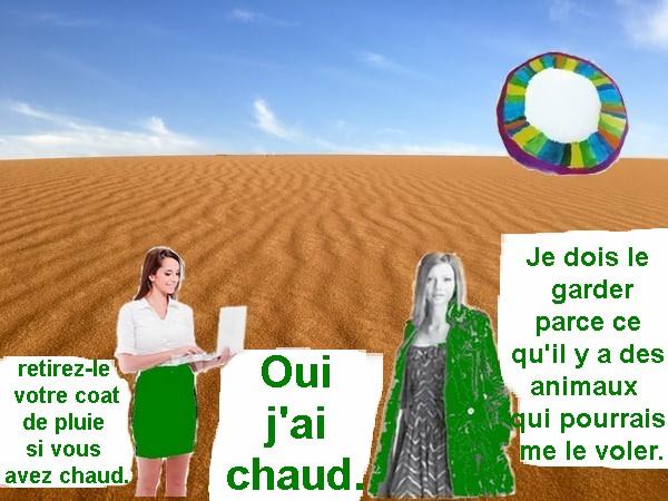 Laurence d'Arabie Photo-20