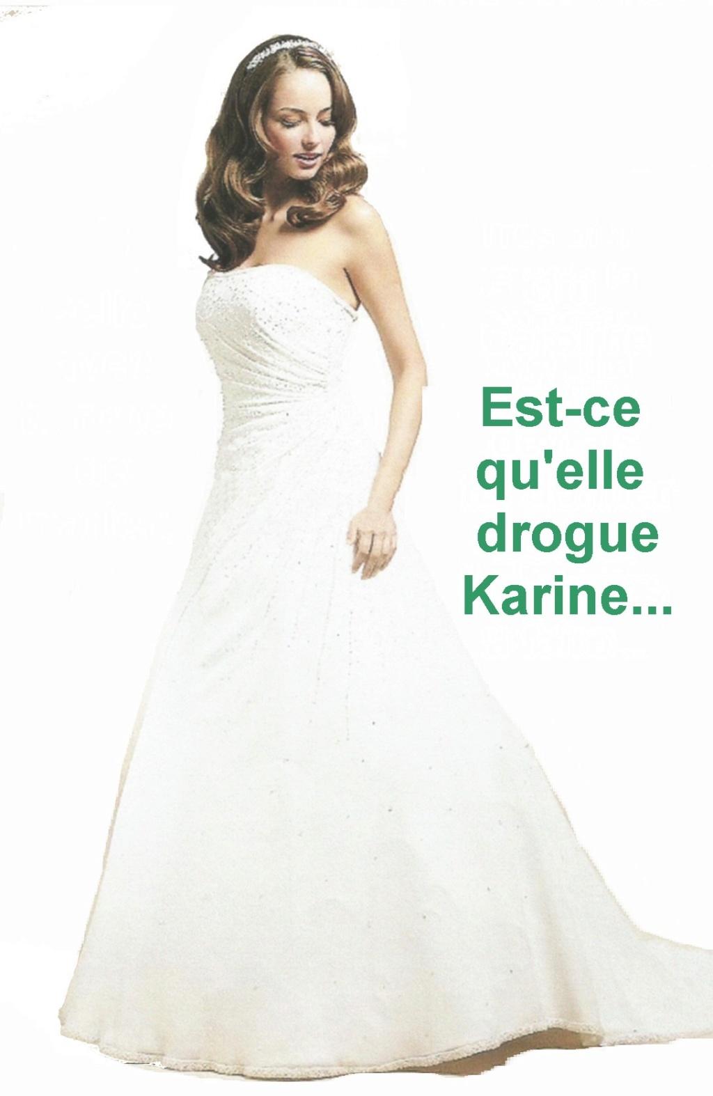 Laurence d'Arabie Robes-11