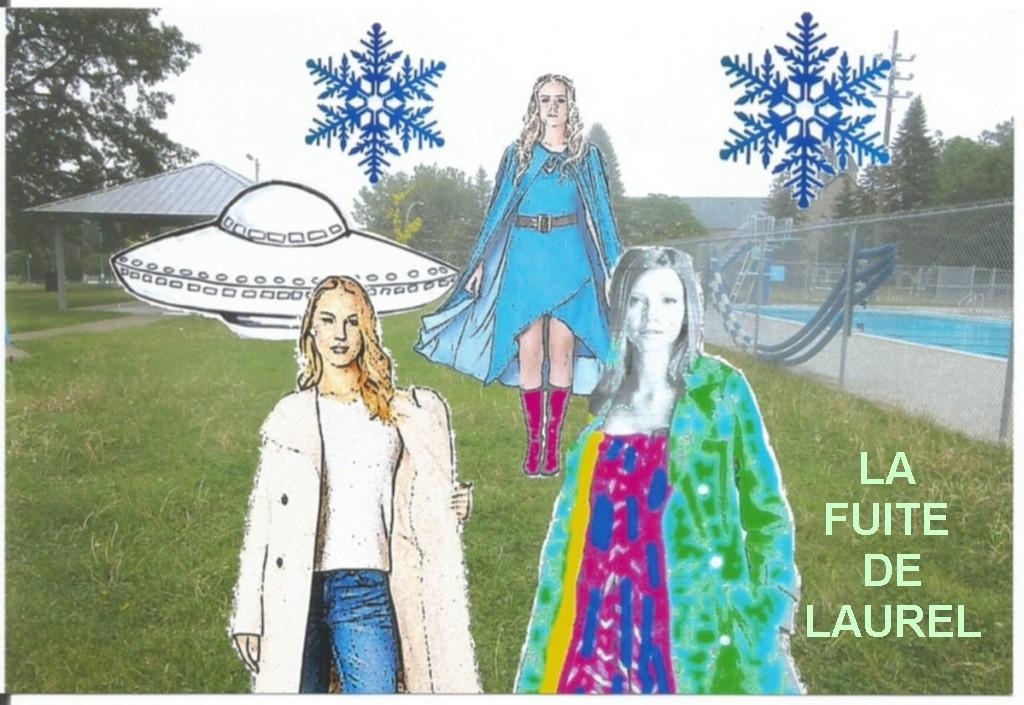 Les tableaux de Laurel illustrés - Page 2 Sans_210