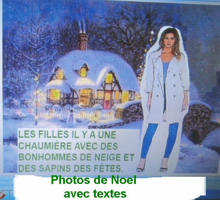 FLORALINE A LA FERME Sans_224