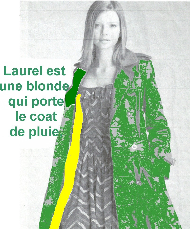 Laurence d'Arabie Sans_230
