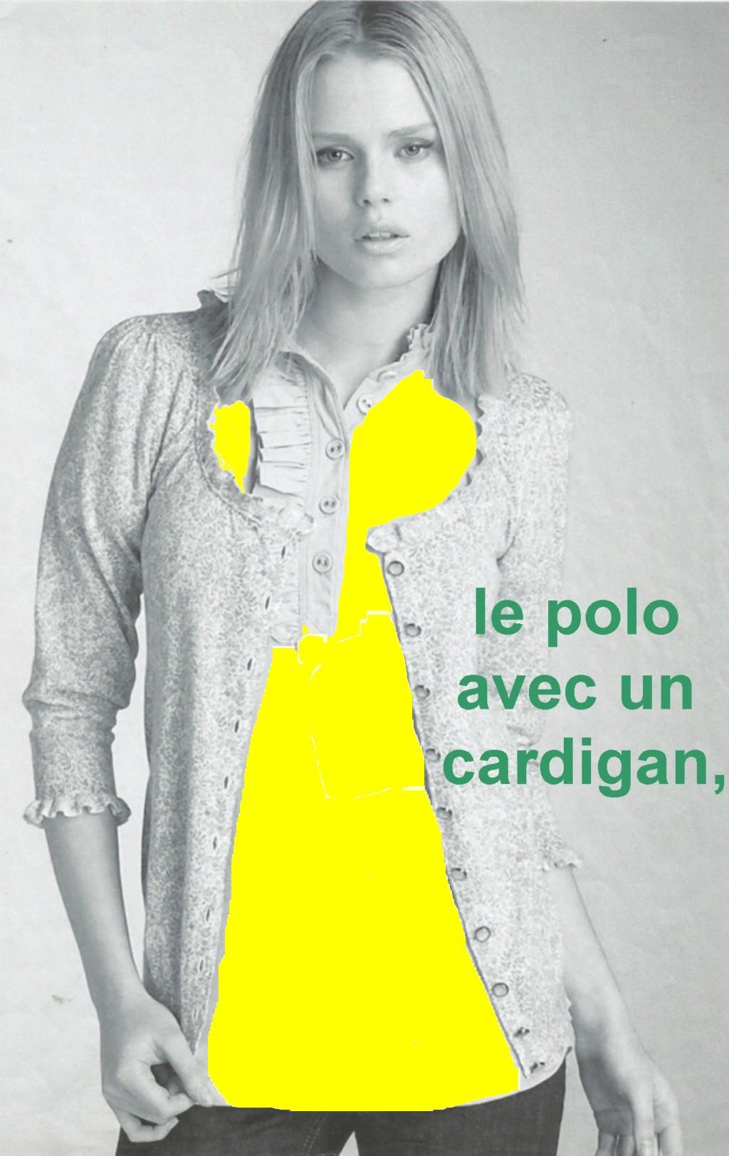 Laurence d'Arabie Sans_231