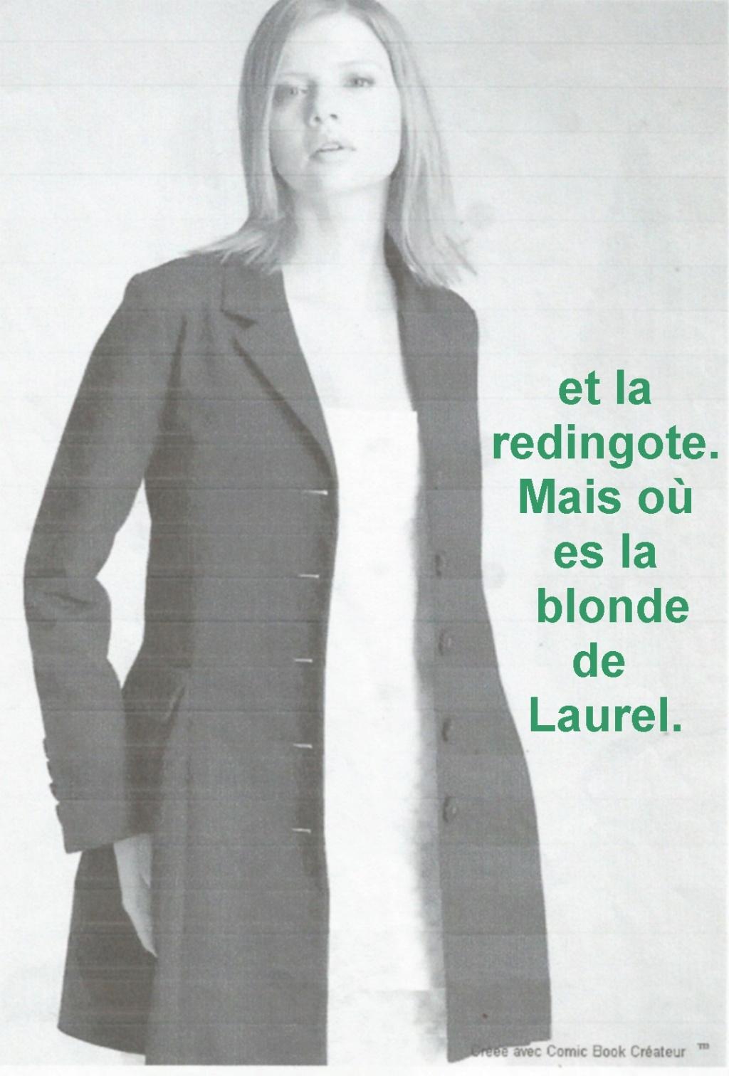 Laurence d'Arabie Sans_233