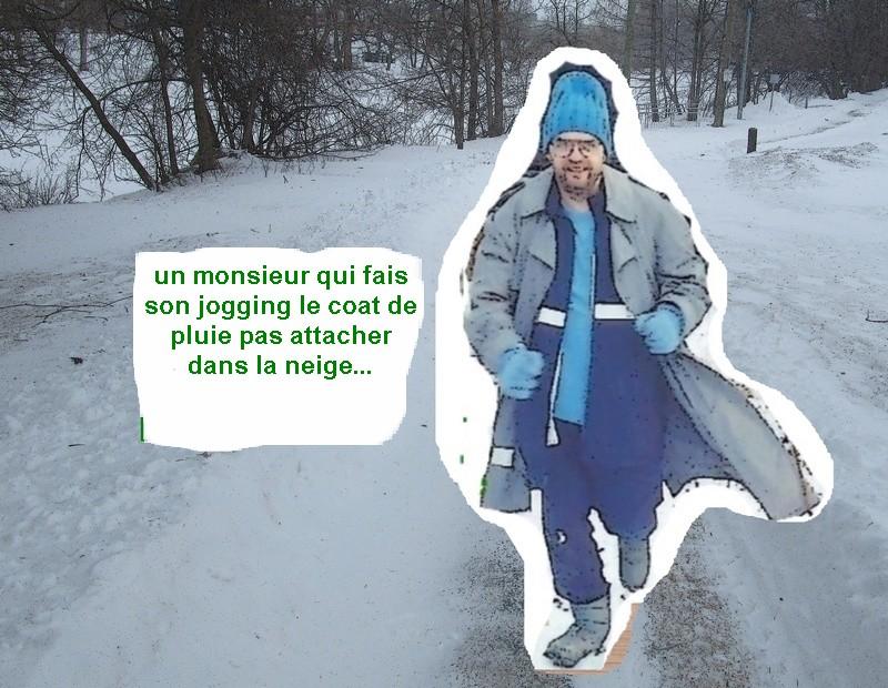 Laurence d'Arabie Sans_t98
