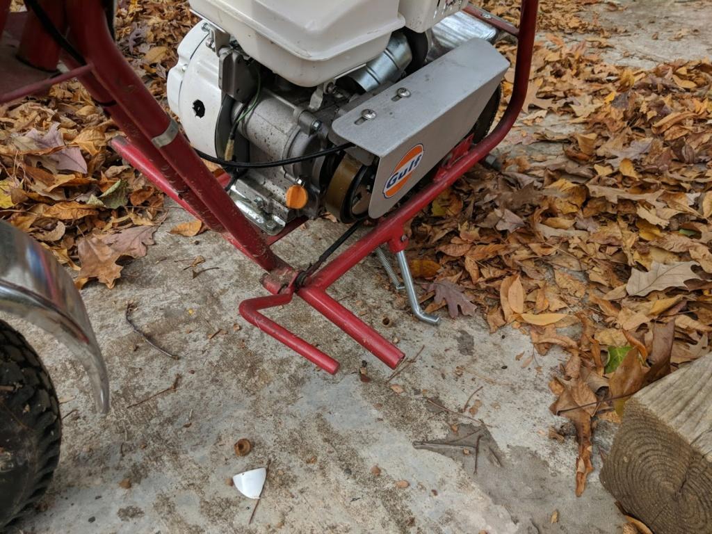 Manco Streaker Mini Bike - Page 3 Img_2010