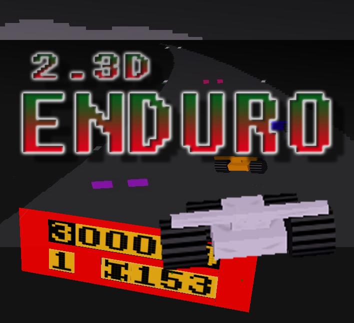 PuzzleInDoor.. Destruction War & River 3D - Página 4 Icone-10