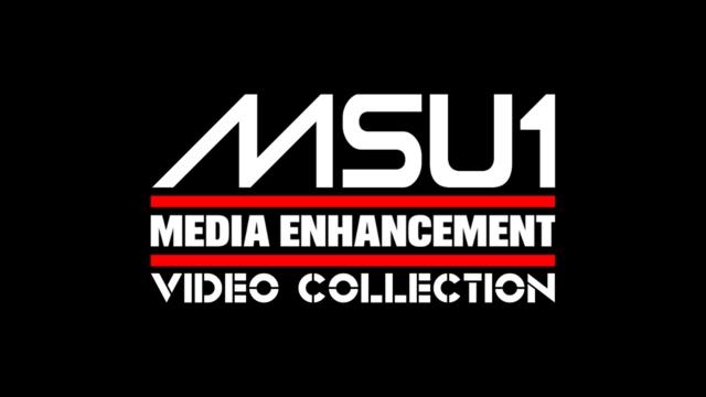 Videos Asl2s-10
